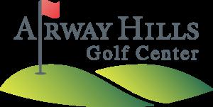 Airway Hills Golf Center